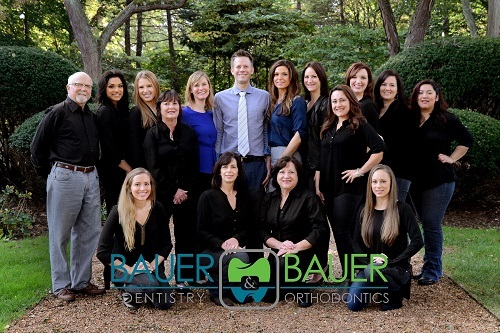 bauer-dentsitry-and-orthodontics-phone-number