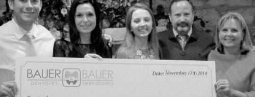 bauer-gives-back