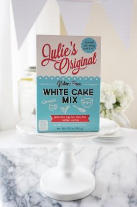 Julies-Original-5-of-6