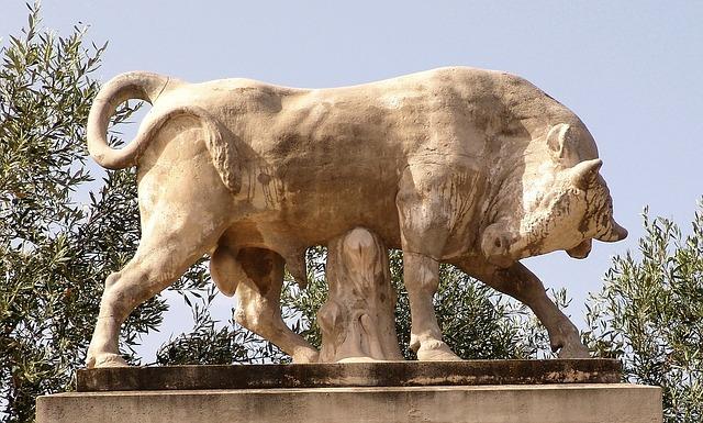 bull-383961_640