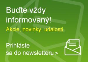 Reklama Newsletter