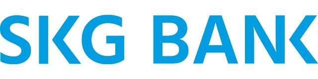 skg-bank-logo