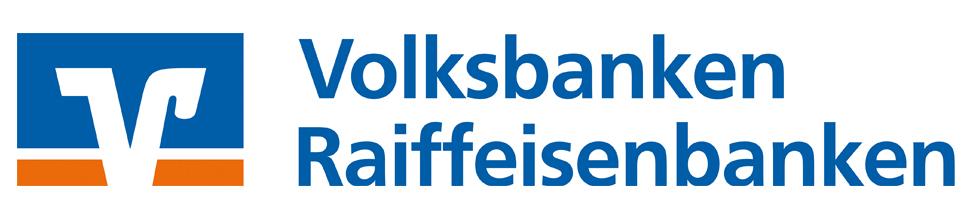 volksbanken-raiffeisenbanken