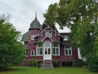 Haus Auf Rdern Kaufen. tiny house in deutschland kaufen ...