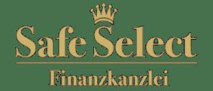 SafeSelect Finanzkanzlei - Baufinanzierung