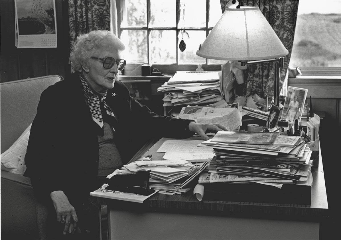 Image result for Journal of Solitude May Sarton