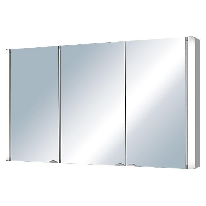 riva armoire de toilette torno 120 x 70 5 cm