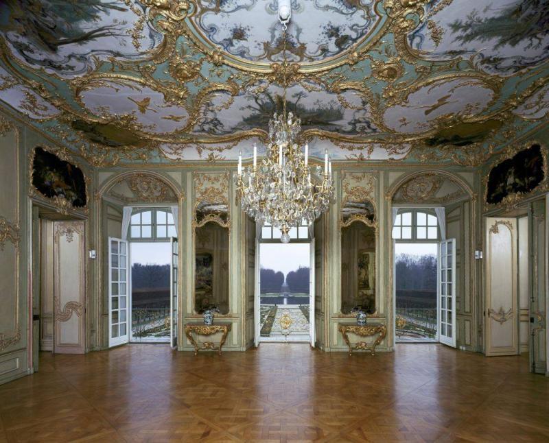 Billedresultat for Schloss Augustusburg