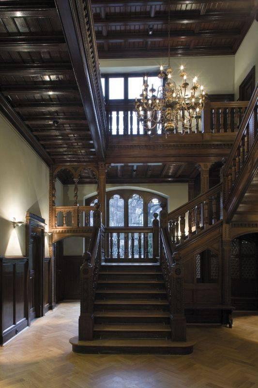 Historisches Standesamt Dsseldorf in Dsseldorf
