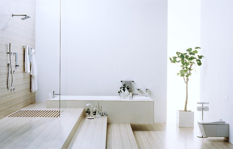 Japanisches Badezimmer 10 japanisches stil badezimmer