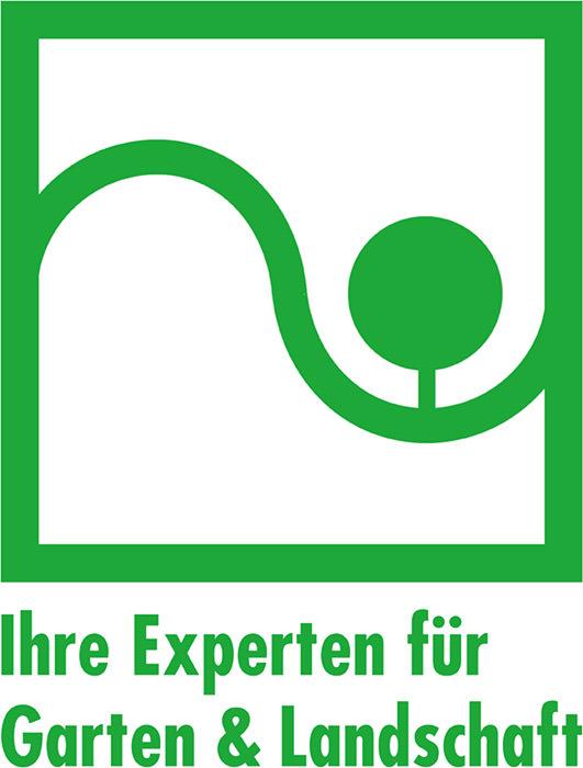 0 3 1 5 Garten Landschafts Und Sportplatzbau Hat Neuen