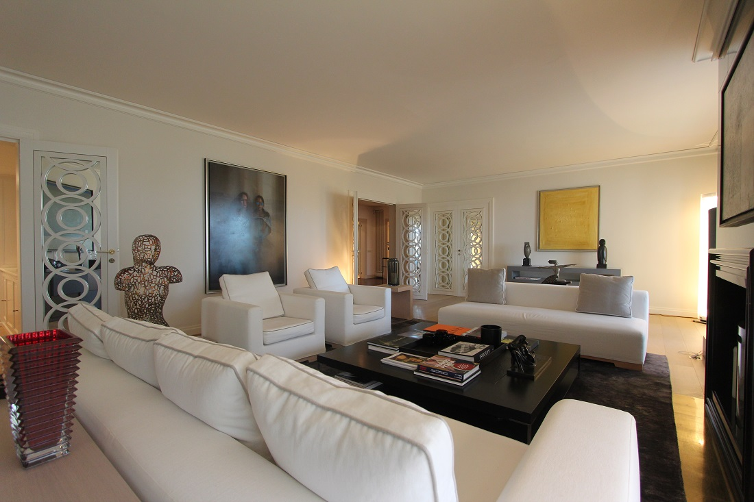 Agence Bauma  vente de biens immobiliers et proprits de prestige maisons et appartements