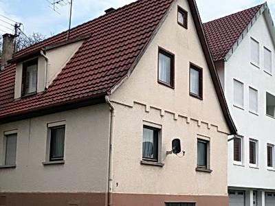 Schätzung für Bank Grundbesitzgutachten Baumängel vorhanden Kosten Beratung zum Hauskauf preiswerte Immobilie Beratung vor Hauskauf Hauskaufhilfe