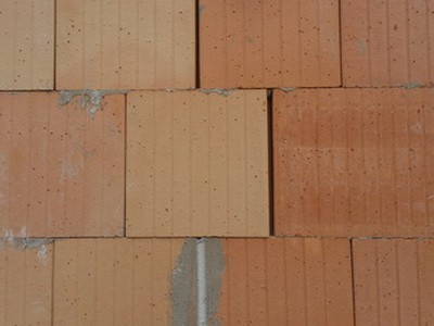 Baumangel Baubegleitung Baukontrolle Rohbau Rohbauabnahme Bauabnahme Mauerwerk