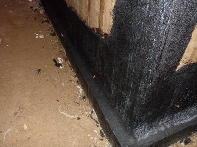 Baubegleiter/Baubetreuer Baukontrolle Bauberatung Kellerabdichtung Bauüberwachung Baubegleitung Einfamilienhaus