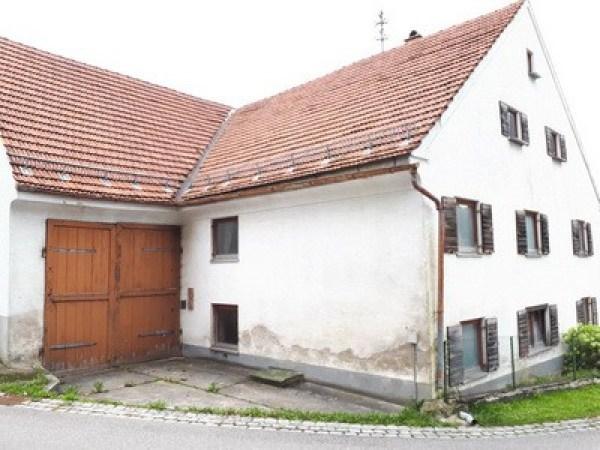 Schaden am Putz Freiburg im Breisgau Gutachter Schaden an Fassade