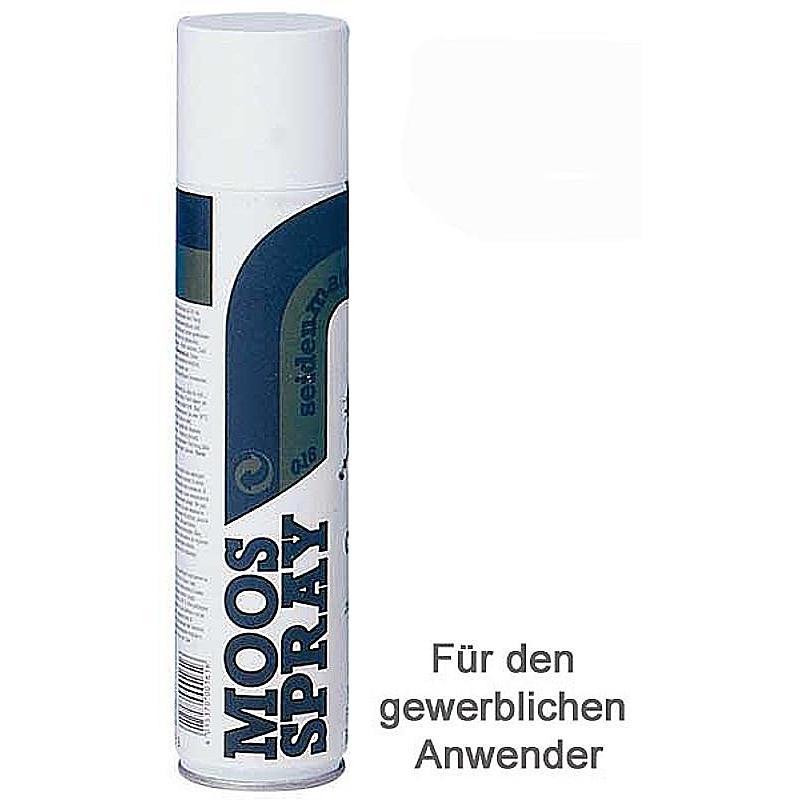 Aero DecorMoosspray 400 ml gnstig online bestellen