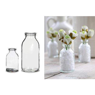 Glasflasche gnstig online bestellen