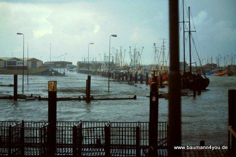 Norderney-1990-Sturm-Wiebke-001