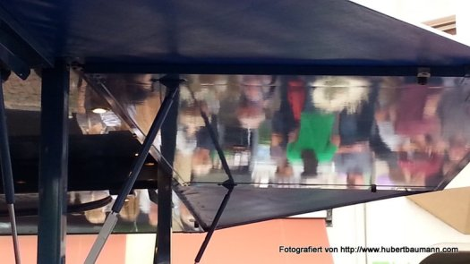 Stadtfest-Aschaffenburg-2014