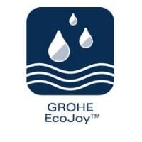 GROHE Eurosmart Einhand Waschtisch batterie, DN 15 chrom ...