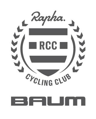 RCC Baum logo