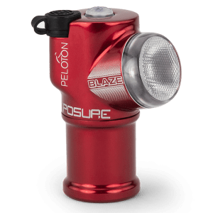 Exposure Blaze Mk3 – Rear Light