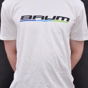 Baum Men's RS2 T Shirt
