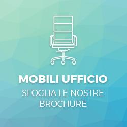 Scegli i colori e le eventuali maniglie. Mobili Per Ufficio In Ticino Le Migliori Marche Scelte Per Voi