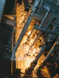 Chemische Zusammensetzung und Bestndigkeit | Glas ...
