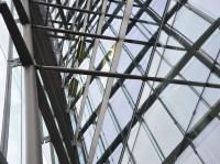 Optische Eigenschaften von Glas | Glas | Herstellung ...