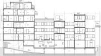 tiefgarage schnitt detail >> wohnhaus mit tiefgarage und ...