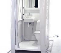 Mini Hebeanlage Dusche ~ Raum und Mbeldesign Inspiration
