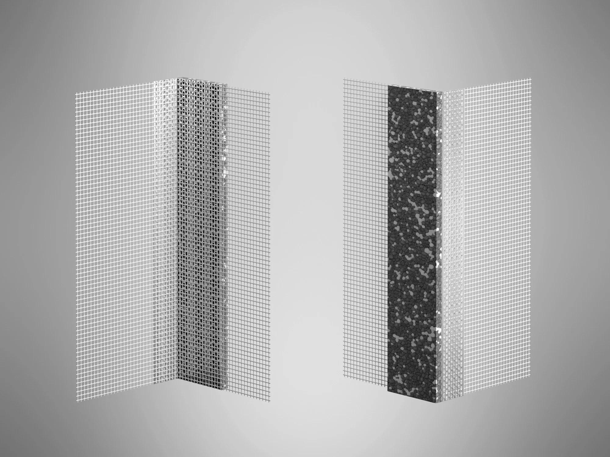 Abdichtung Erdberührter Bauteile | Bauphysik | News/Produkte