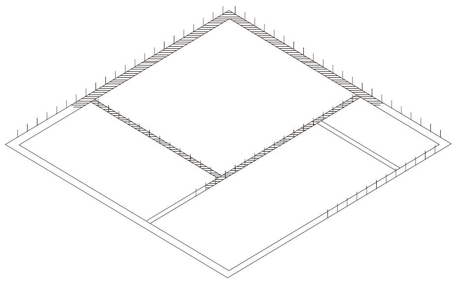 Manual de montaje del sistema constructivo paneles