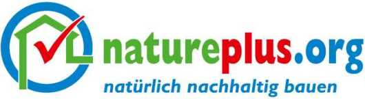 Logo natureplus.org