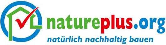 Logo natureplus.org