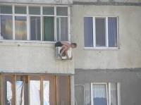 Einbau einer Klimaanlage
