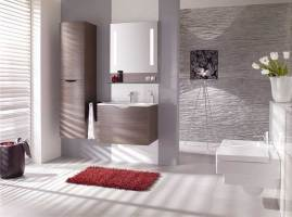 Moderne Badgestaltung – Ideen und Beispiele – bauredakteur.de