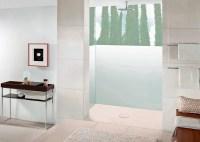 Geflieste Dusche oder Duschtasse - was ist besser ...