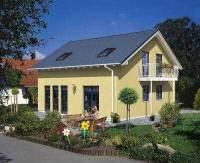 Haus kaufen in Ronnenberg - gut beraten