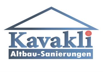 Kavakli_Logo