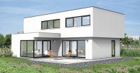 Hausplaner 3d | jamgo.co