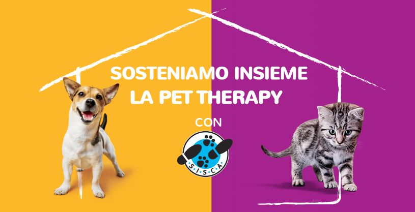 world-animal-day-pet-therapy-mars-italia