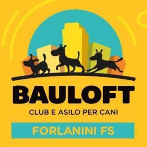 Bauloft Milano Forlanini FS