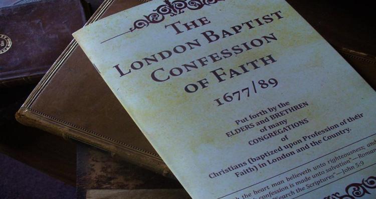 confesion-bautista