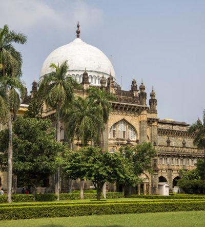 Image result for prince of wales museum mumbai