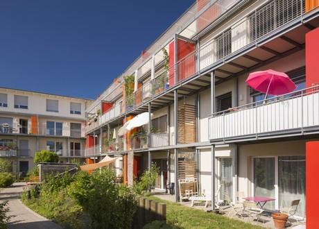 Wohnungen und Stellpltze zur Miete in Darmstadt und Sdhessen