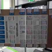 Barcamp MUC Sessionplan