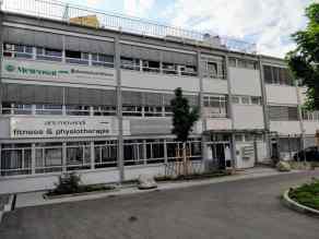 Gebäude_smartvillage